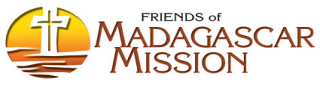 Friends of Madagascar Mission